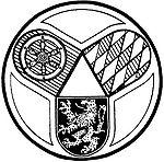 Pfälzisch Rheinische Familienkunde e.V.